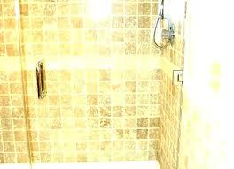 swanstone shower walls shower panels shower base reviews shower reviews shower pans shower pan brown design swanstone shower