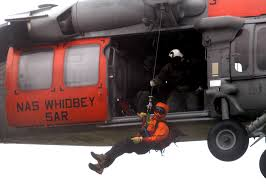 Image result for mountain rescue