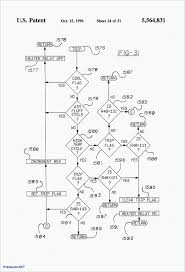 Nice starcraft c er wiring diagram collection electrical diagram