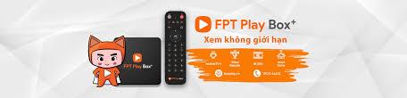 Camera giám sát FPT - FPT Telecom