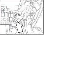 2012 02 05_172016_cabrioimmo 1998 vw cabrio factory no ground to the fuel pump relay tried used on 1998 vw cabrio fuse diagram