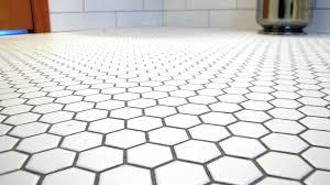white hexagon floor tile white hexagon porcelain floor tile gurus floor hexagon porcelain floor tile white white hexagon floor tile
