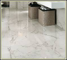 porcelain tile that looks like marble home design ideas in designs 13