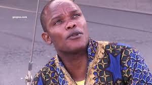 Manesa sanga — acha wakutenge 08:29. Nimechoka Unilinde Mp3 Download Gospel Audio Didi Man Ft Guardian Angel Nimechoka Download Mp3