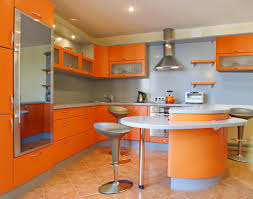Orange Kitchen Furniture Lovely Kitchen Hard Maple Kitchen Cabinet White Cabinet