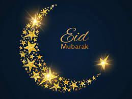 Happy Eid-ul-Fitr 2019 Wishes, Messages, Images, Quotes, Status: How to  greet 'Eid Mubarak' in different Indian languages