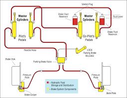 schematic wiring diagram symbols wirdig wiring diagram symbols chart besides kenworth moto mirror wiring
