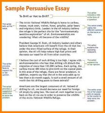persuasive essay examples high school address example persuasive essay examples high school eb23617e03c1850519b7f4ba20bc93f3 jpg