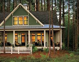 pole barn house plans and prices. Pole-barn-house-plans-and-prices -Exterior-with-CategoryExteriorLocationChicago- Pole Barn House Plans And Prices N