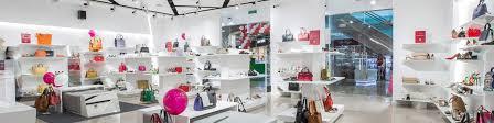 <b>MILANA</b> Shoes & Accessories   ВКонтакте
