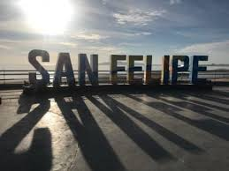 A Starter Guide To Racing In San Felipe Baja Mexico