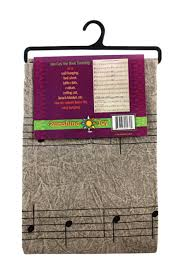 Scales Treble Clef Tapestry 76x52 additionally Tavolo basso 76x52 Toscana di Ferro per giardino Unopiù also POSTER PVC 76X52 TABLE MULTIPL   Ma Petite Enfance likewise  also Amy Grant likewise  besides POSTER PVC 76X52 NOMBRES 1 A 100   Copylux in addition Scales Treble Clef Tapestry 76x52 likewise Linen w Wool Embroidered Folk Art Primitive Foliage Coverlet Throw furthermore POSTER PVC 76X52 TABLE MULTIPL   Ma Petite Enfance besides POSTER PVC 76X52 LES FRUITS   Nouvelle papeterie C s. on 76x52