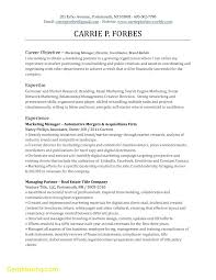 Event Manager Resume Keywords for program manager resume best of full size of 53