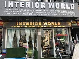 Top 100 Wall Paper Dealers in Jaipur ...