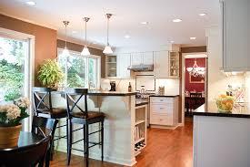 kitchen bar lighting ideas kitchen traditional with pendant lighting ceiling lighting breakfast bar lighting ideas