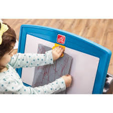 step2 art master activity desk canada by cosco juvenile high chair free image home chair decoration