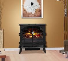 electric fireplace stove. 24.3\ electric fireplace stove b