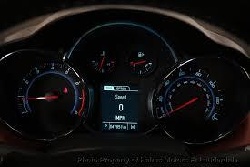 2016 chevrolet cruze 4dr sedan ltz 17994775 28