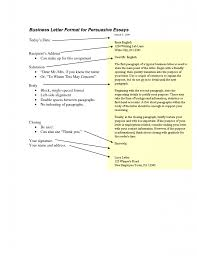 informative essay format informal essay outline informal essays  business essay informative essay format mind map app windows phone essay letter format choice image samples