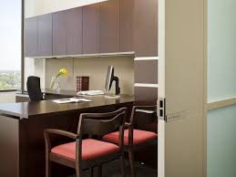 law office design ideas commercial office. law firm typical office cupboard space above desk u0026 name on door design ideas commercial