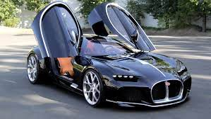 Models / chiron bugatti has long been established as one of the world's most revered luxury and exotic car producers. Bugatti S Never Before Seen Secret Concept Hypercars Revealed Carscoops