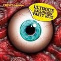 Drew's Famous Ultimate Halloween Party Music