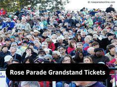 52 Best 2015 Rose Parade Images Rose Rose Bowl Parade