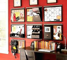 home office storage solutions. Home Office Storage Solutions Uk Furniture Decorating Ideas T