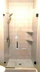corner shower shelves tile delightful ideas bathroom tub corner shower corner shelf glass corner shower shelf