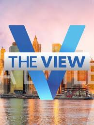 The venue looks the same, but shack gives you a hint of the food quality. Watch The View Tv Show Abc Com