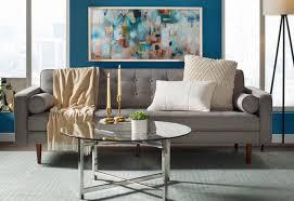 images furniture design. (Image Credit: AllModern) Images Furniture Design N