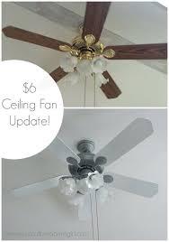 ceiling fan hunter douglas ceiling fan parts home design ideas for modern household hunter douglas