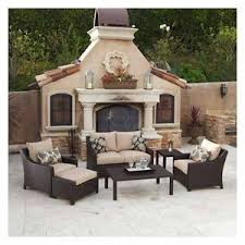 Your Guide to Buying Used Patio Furniture