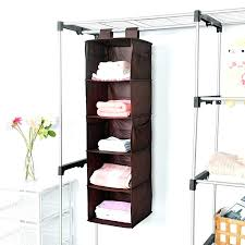 clothes organizer ikea clothes organizer large size of bedroom wardrobe shelving systems interior closet organizers ready