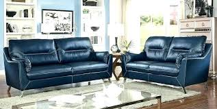 light blue leather sectional sofa sectionals with chaise lounge chesterfield couch lighting drop dead