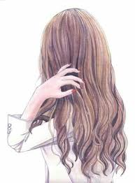 Image result for girly sad