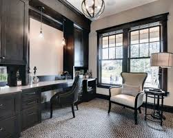 home office decor contemporer. Modren Decor Innovative Decoration Contemporary Home Office Design  With Worthy Modern Decor Contemporer E