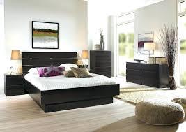 raven bed sheets raven bedroom set elements bedroom set elements furniture bedroom baltimore ravens bed sheets