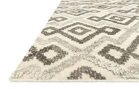 full size of safavieh evoke grey ivory vintage area rug 8 x 10 dorothea gray a