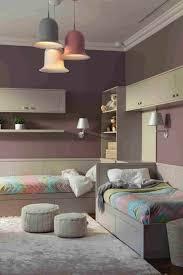 Led Sternenhimmel Schlafzimmer Temobardz Home Blog