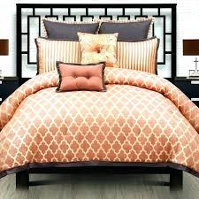 grey and orange bedding orange and grey bedding fl duvet covers grey bedding sets modern bedspreads