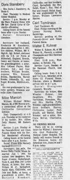 Clipping from Chillicothe Gazette - Newspapers.com