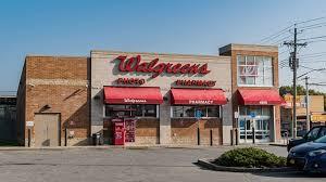 4915 Flatlands Avenue Brooklyn Ny 11234 United States Retail