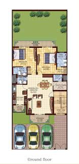 floor plan for independent house india