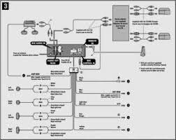 sony cdx gt40uw wiring diagram wiring diagrams sony cdx gt40uw wiring diagram solved diagram wiring digram fixya rh fixya sony xplod deck wiring diagram sony xplod wiring harness