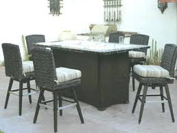 counter height patio set counter height patio table sets perfect patio umbrellas wicker patio furniture on