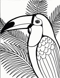 Small Picture 266 best PERGAMANO OISEAUX Patrons images on Pinterest Drawings