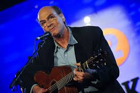 Lyrics to 'you've got a friend' by james taylor: 10 Essential James Taylor Songs