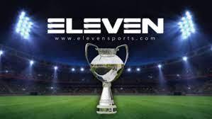 La Coppa Italia di Serie C su Eleven Sports