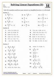 Worksheet Templates : Senses Science Worksheet Worksheets Free And ...